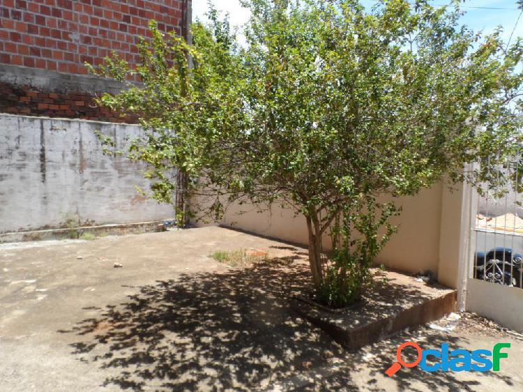 Casa a venda bairro umuarama em araçatuba - casa a venda no bairro umuarama - araçatuba, sp - ref.: mm86765