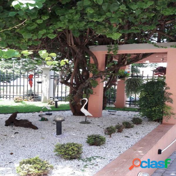 Residencial vila borguese - apartamento a venda no bairro saudades - araçatuba, sp - ref.: mm97162