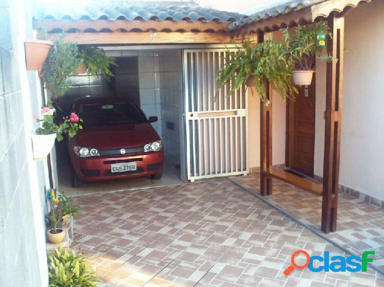 Sobrado 2 dormitórios em condomínio fechado - casa em condomínio a venda no bairro jardim oliveira - guarulhos, sp - ref.: 0435