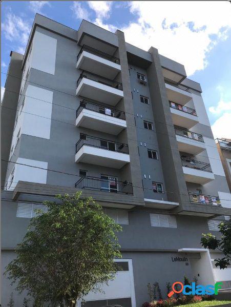 Apartamento 02 dormitórios - apartamento a venda no bairro centro - lajeado, rs - ref.: 196