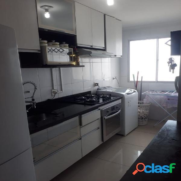 Apartamento 2 dormitórios 46m² - jd. adriana - apartamento a venda no bairro jardim adriana - guarulhos, sp - ref.: 0469