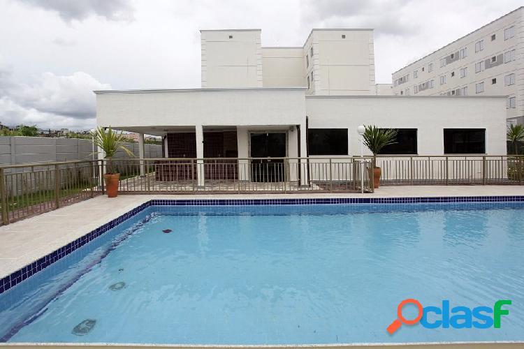 Apartamento 2 dormitórios a venda parque santa teresa - apartamento a venda no bairro jardim ansalca - guarulhos, sp - ref.: 0468