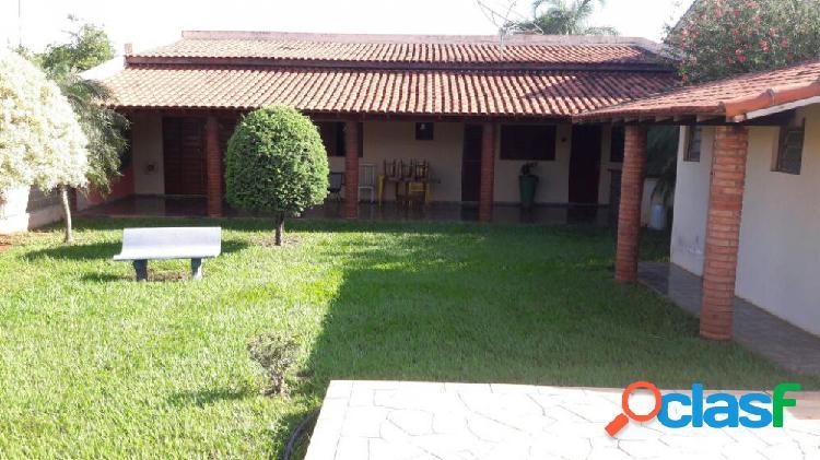 Lindo rancho no riviera da barra - chácara a venda no bairro condominio residencial riviera da barra - santo antonio de aracanguá, sp - ref.: mm70800