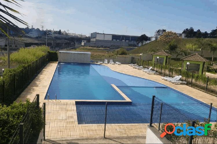 Apartamento 2 dormitórios 49m² - aguá chata - apartamento a venda no bairro água chata - guarulhos, sp - ref.: 0476