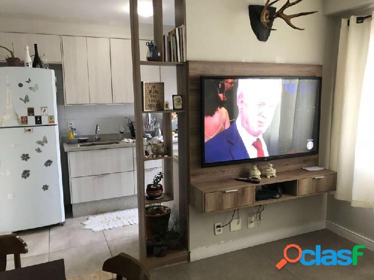 Apartamento 2 dormitórios - apartamento a venda no bairro cocaia - guarulhos, sp - ref.: 0482