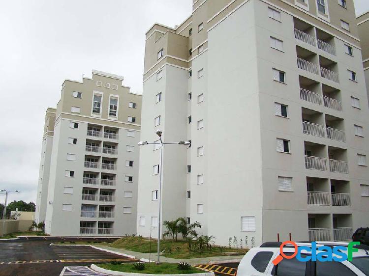 Apartamento residencial larissa a venda em araçatuba - apartamento a venda no bairro pedro perri - araçatuba, sp - ref.: mm95328