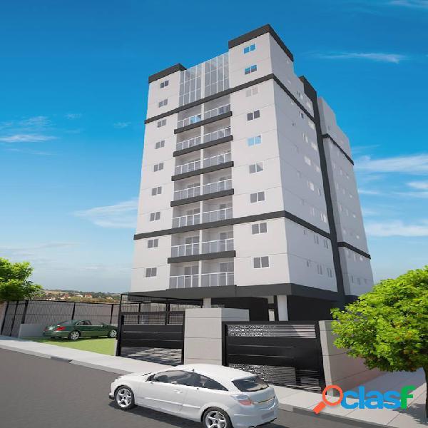 Apê 2 dorms 49 m² com terraço grill - terrazzo bonsucesso - - apartamento em lançamentos no bairro bonsucesso - guarulhos, sp - ref.: terrazzo-bons