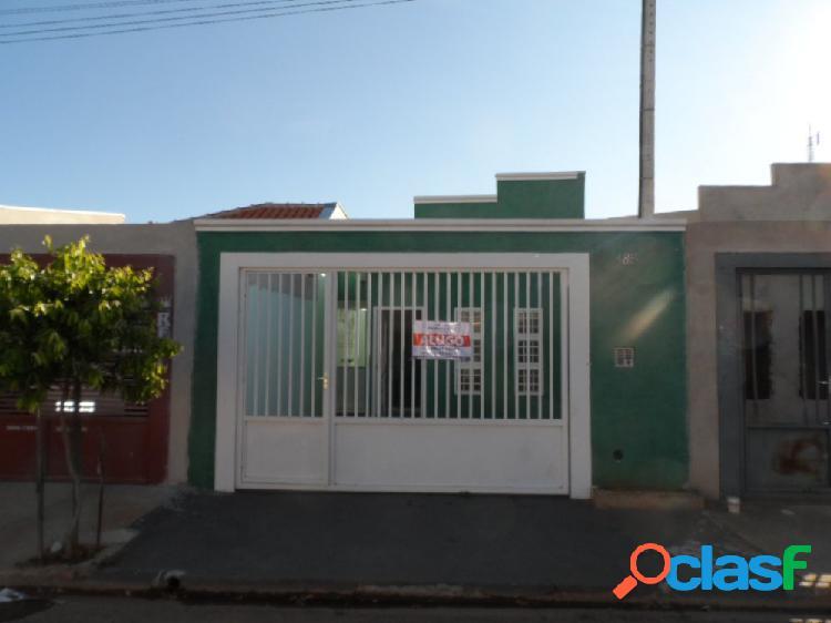 Casa a venda bairro colinas - casa a venda no bairro colinas park ii - birigüi, sp - ref.: mm51142