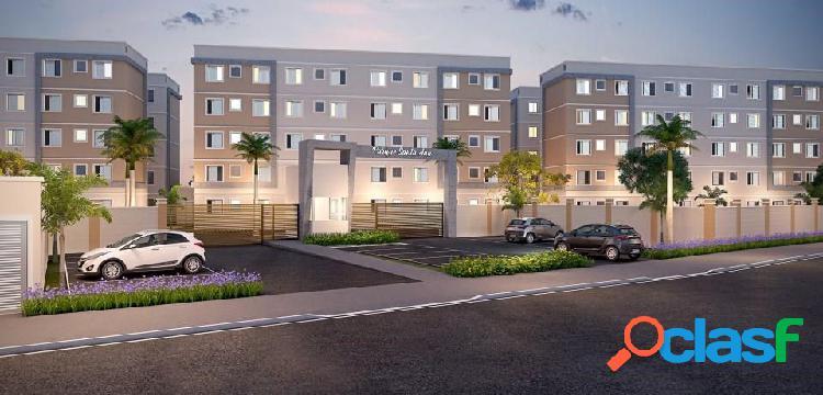 Parque santa ana - lançamento vila são joão - apartamento em lançamentos no bairro vila são joão - guarulhos, sp - ref.: santa-ana