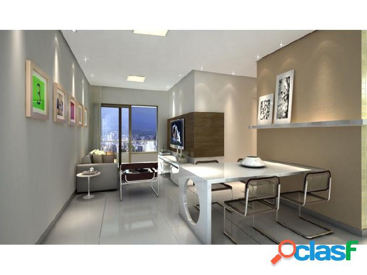 03 quartos sendo suíte 71m² próx. a av. josefa de mello - apartamento a venda no bairro barro duro - maceió, al - ref.: pi12598