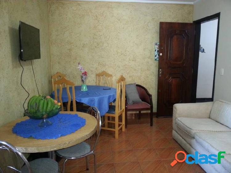 Apto 62 m² - vila rio - cond. flavia fernanda - apartamento a venda no bairro vila rio de janeiro - guarulhos, sp - ref.: sc00567