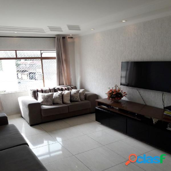 Apto 82m² edifício paineiras - gopouva - apartamento a venda no bairro vila capitao rabelo - guarulhos, sp - ref.: sc00154
