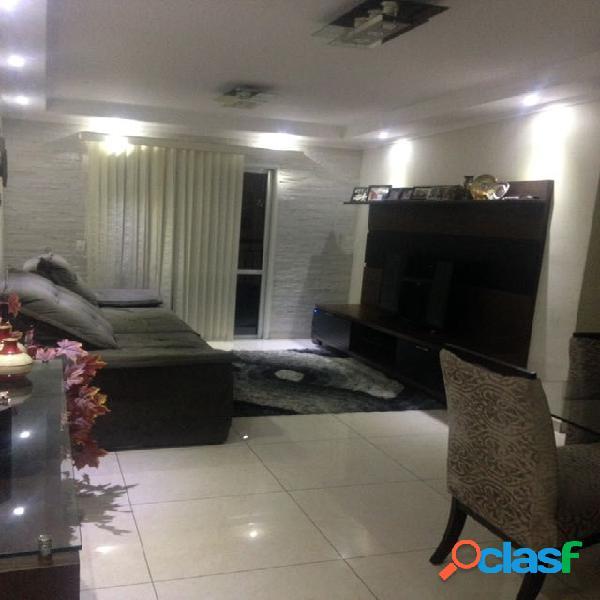Apto 96m², 02 vagas - wi vila augusta - apartamento a venda no bairro vila augusta - guarulhos, sp - ref.: sc00158https://sociocorre