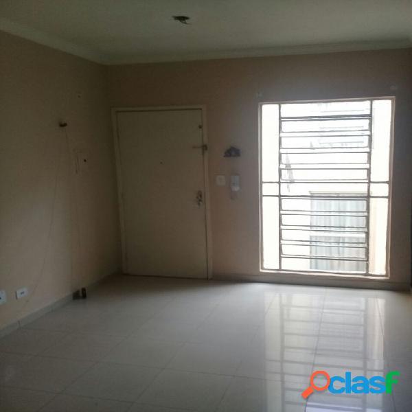 Condominio elis regina - apartamento a venda no bairro parque renato maia - guarulhos, sp - ref.: sc00090