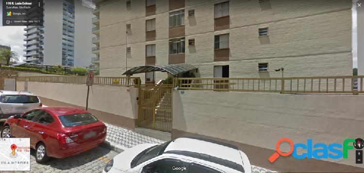 Apto 94m² - cond. edifício mirante - centro de guarulhos - apartamento a venda no bairro vila moreira - guarulhos, sp - ref.: sc00408