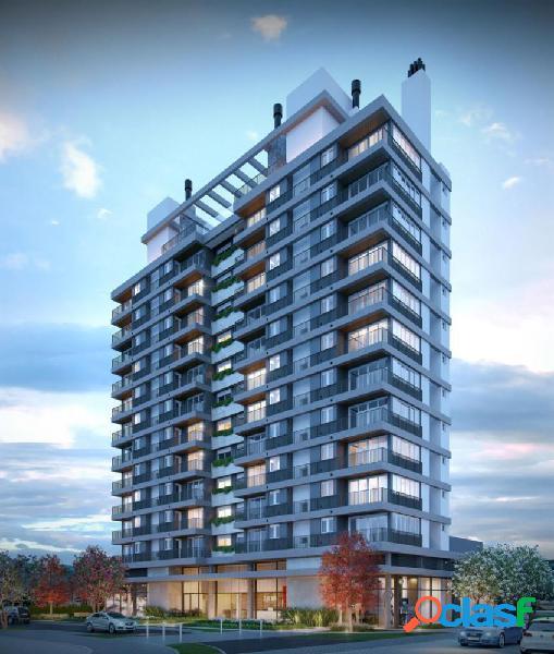 Plaza mayor - empreendimento - apartamentos em lançamentos no bairro areal - pelotas, rs - ref.: e109