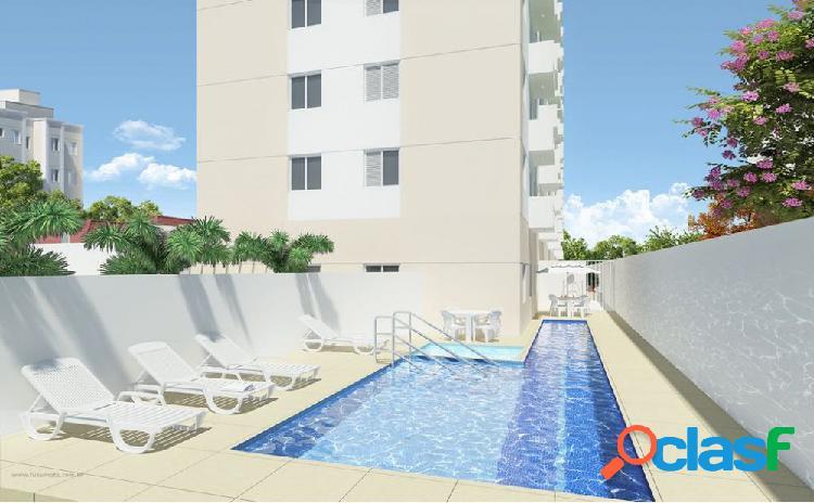 Apartamento 1 dormitórios 32 m² - apartamento em lançamentos no bairro vila augusta - guarulhos, sp - ref.: voos-1dorm