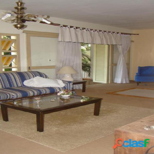 Casa 04 Dormitórios c/suíte - Casa a Venda no bairro Florestal - Lajeado, RS - Ref.: 243