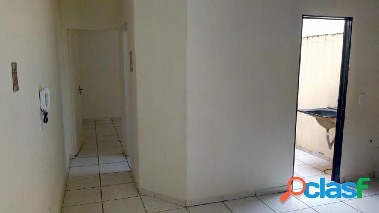 Kintnets próximas a facul toledo - kitnet para aluguel no bairro jardim sumaré - araçatuba, sp - ref.: mm24700