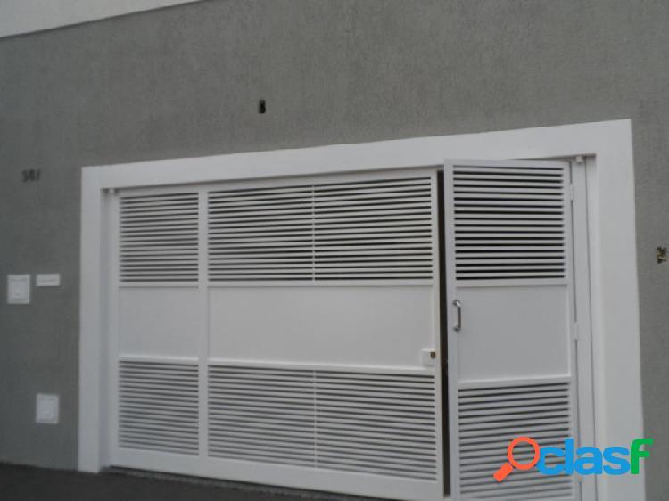 Ótima casa a venda bairro planalto em araçatuba - casa a venda no bairro planalto - araçatuba, sp - ref.: mm74079