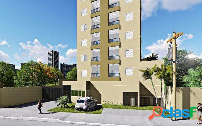 Residencial veneza - minha casa minha vida - apartamento em lançamentos no bairro jardim do papai - guarulhos, sp - ref.: res-veneza