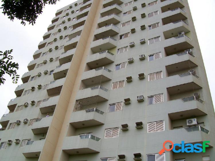 Residencial vila alba - apartamento a venda no bairro vila santa maria - araçatuba, sp - ref.: mm42093