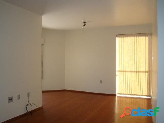 Apartamento 02 Dormitórios - Apartamento a Venda no bairro Americano - Lajeado, RS - Ref.: 278