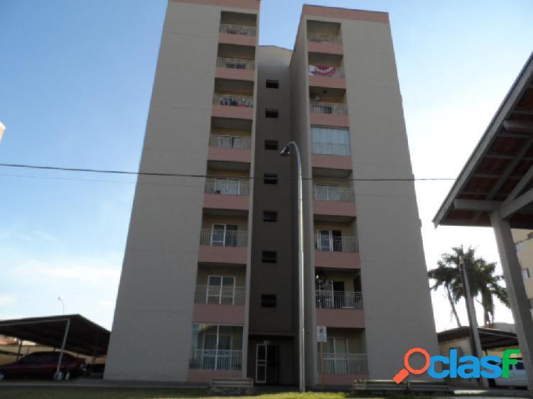 Apartamento a venda resid. munich araçatuba - apartamento a venda no bairro morada dos nobres - araçatuba, sp - ref.: mm37712