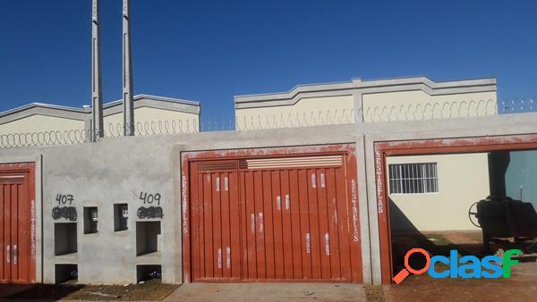 Casa a venda bairro concordia - casa a venda no bairro concórdia iv - araçatuba, sp - ref.: mm76181
