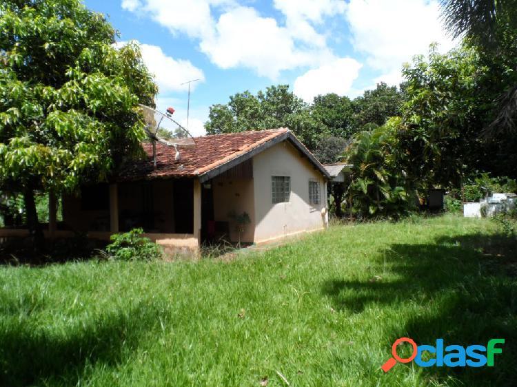 Chacara arco íris - chácara a venda no bairro chacara arco iris - araçatuba, sp - ref.: mm01561
