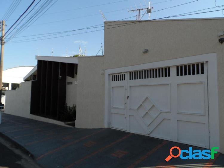 Linda casa bairro aclimação em araçatuba - casa a venda no bairro aclimação - araçatuba, sp - ref.: mm39749