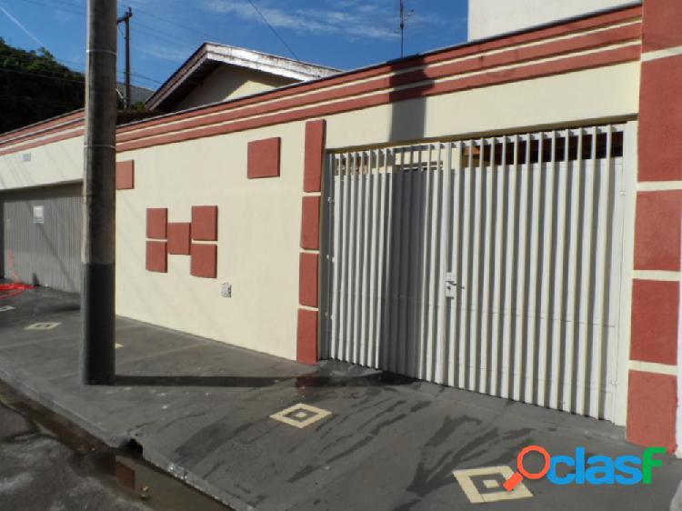 Ótima casa a venda bairro são joão em araçatuba - casa a venda no bairro são joão - araçatuba, sp - ref.: mm83655