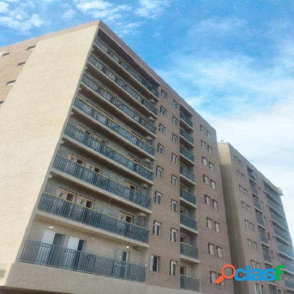 Residencial evidence - 2 dormitórios 47 m² e 52 m² - apartamento em lançamentos no bairro jardim oliveira - guarulhos, sp - ref.: evidende