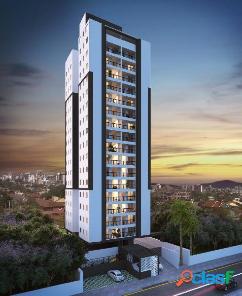 Residencial nova spazio - vila galvão - apartamento em lançamentos no bairro jardim vila galvão - guarulhos, sp - ref.: nova-spazio