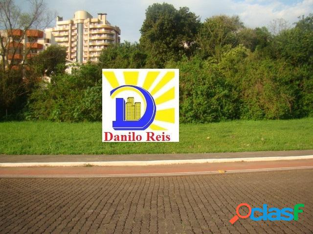 Terreno comercial/residencial - terreno a venda no bairro hidráulica - lajeado, rs - ref.: 257
