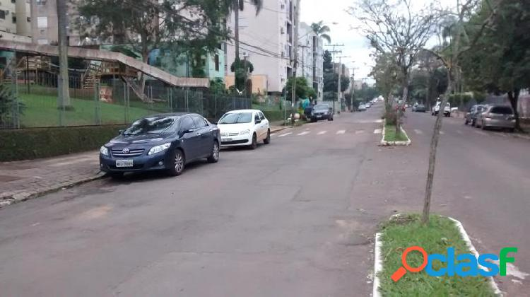 Terreno residencial/comercial - terreno a venda no bairro moinhos - lajeado, rs - ref.: 255