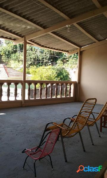 Casa a venda no bairro vila fanton - são paulo, sp - ref.: v16165
