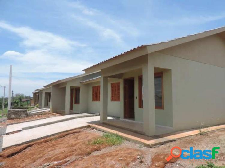 Casa esquina 02 dormitórios - casa a venda no bairro jardim do cedro - lajeado, rs - ref.: 286