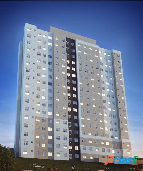 Point perus - apartamento a venda no bairro vila fanton - são paulo, sp - ref.: v27981