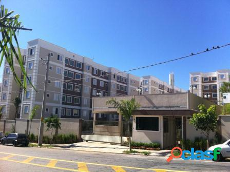 Residencial san domenico - apartamento a venda no bairro city jaraguá - são paulo, sp - ref.: v56318