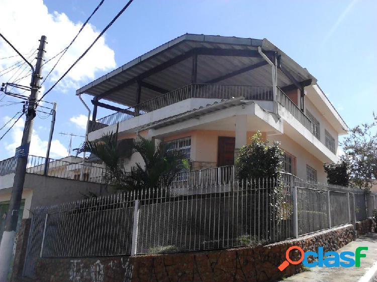 Sobrado a venda no bairro vila nova perus - são paulo, sp - ref.: v29058
