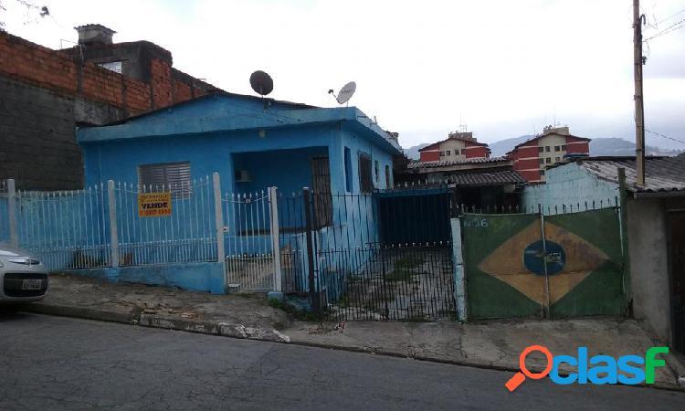 Terreno a venda no bairro vila caiúba - são paulo, sp - ref.: v67949