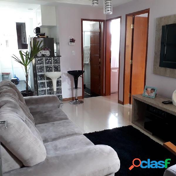 Apartamento a venda no bairro inhoaíba - rio de janeiro, rj - ref.: up08154