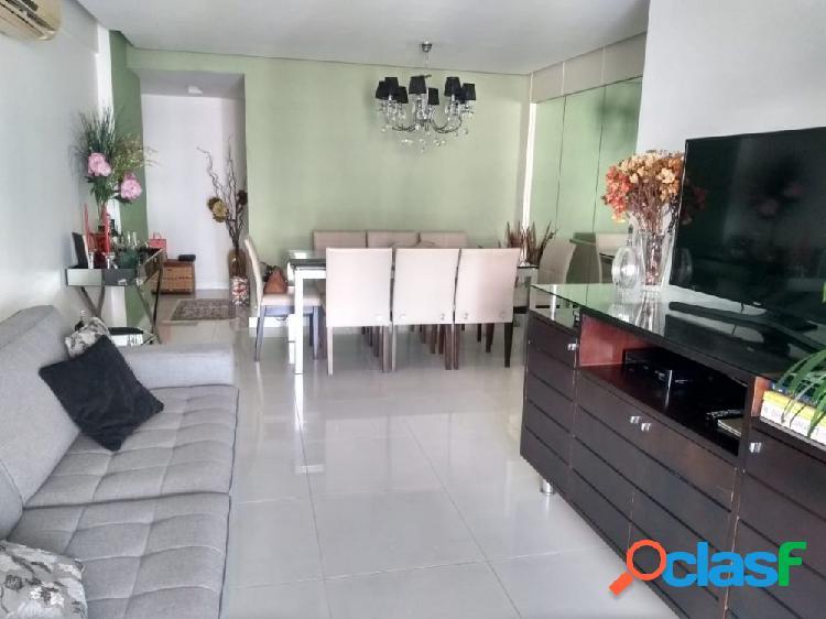 Apartamento a venda no bairro jacarepaguá - rio de janeiro, rj - ref.: up25951
