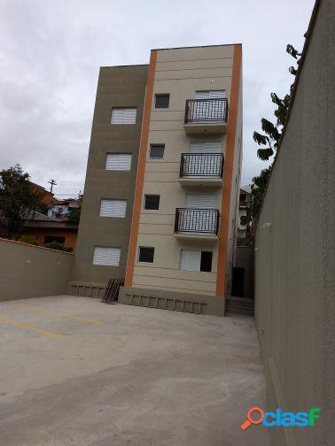 Apartamento a venda no bairro jardim olga - francisco morato, sp - ref.: v09571