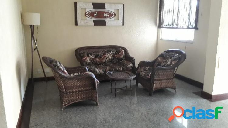 Apartamento a venda no bairro jardim sulacap - rio de janeiro, rj - ref.: up83005