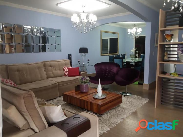 Casa a venda no bairro campo grande - rio de janeiro, rj - ref.: up42598