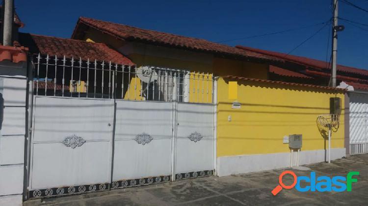 Casa a venda no bairro campo grande - rio de janeiro, rj - ref.: up42324