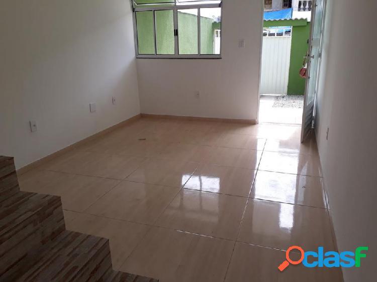 Casa duplex a venda no bairro campo grande - rio de janeiro, rj - ref.: up42249