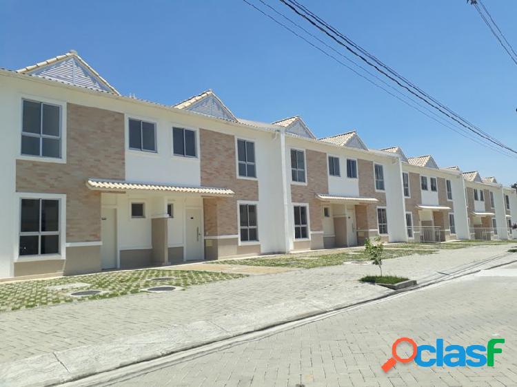 Casa em condomínio a venda no bairro freguesia (jacarepaguá) - rio de janeiro, rj - ref.: up24309